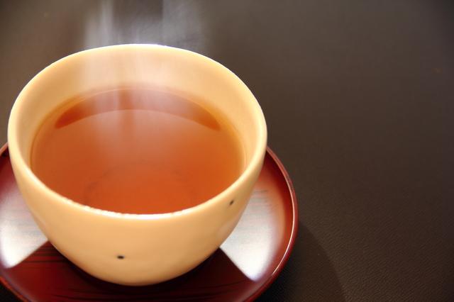 ブラックコーヒーダイエットの効果が凄い!成功するやり方と口コミ!