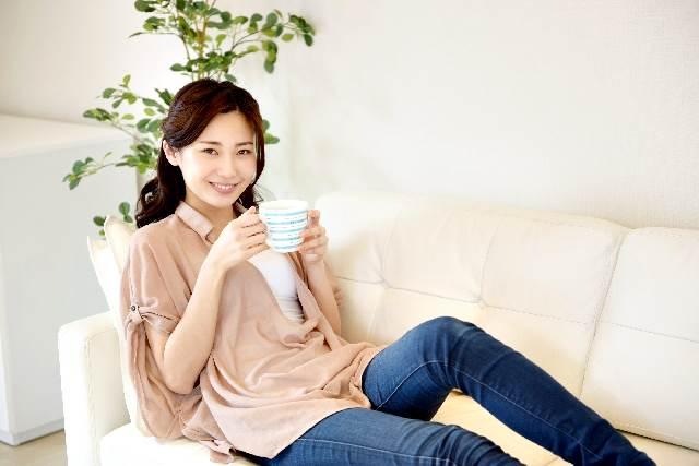 ガルシニア茶ダイエットの効果と成功するやり方や口コミ!