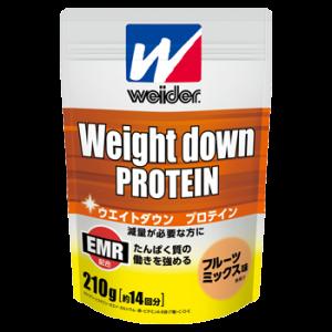 ホエイプロテイン(動物性たんぱく質)とソイプロテイン(植物性たんぱく質)の両方を含んだプロテインで、ビタミンAやB群、C、D、Eなどのビタミンも同時に摂取する  ...