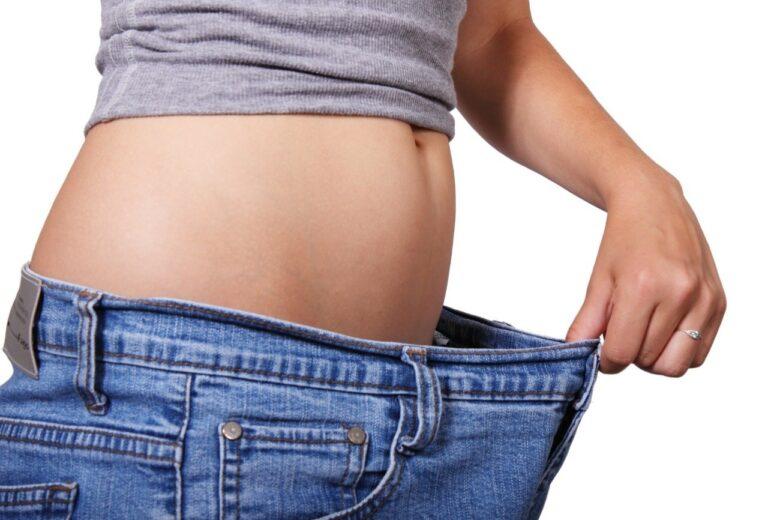 ランニングダイエットの成功するコツ【距離や時間と食事】いつやるのがベスト?