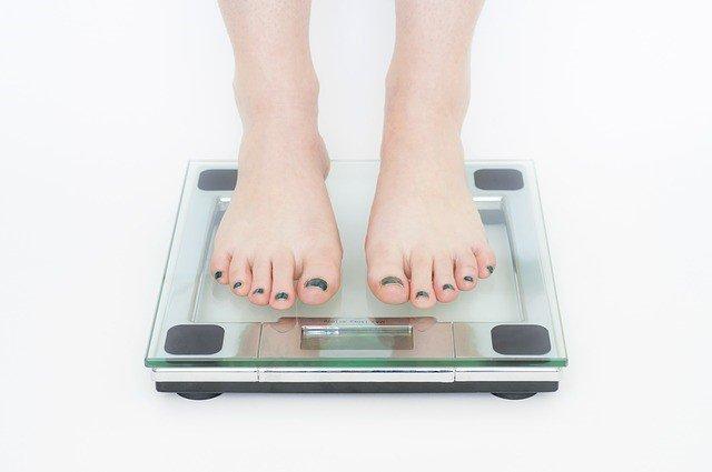玄米ダイエットで効果的に痩せるには?【カロリーや栄養】