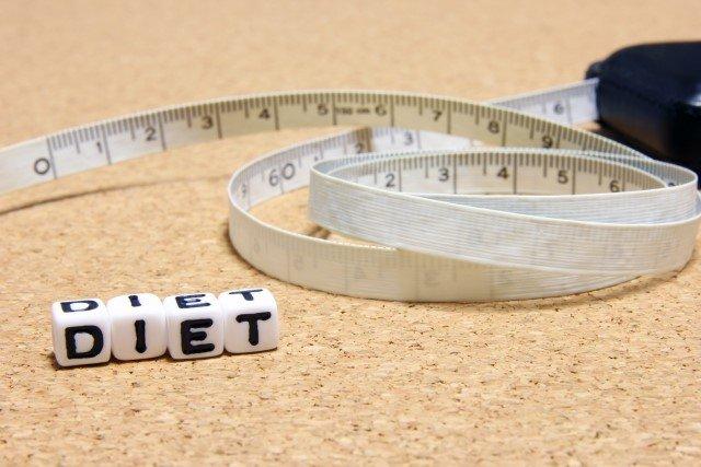 ケトン体ダイエットのやり方や食事メニューと効果!危険性は?