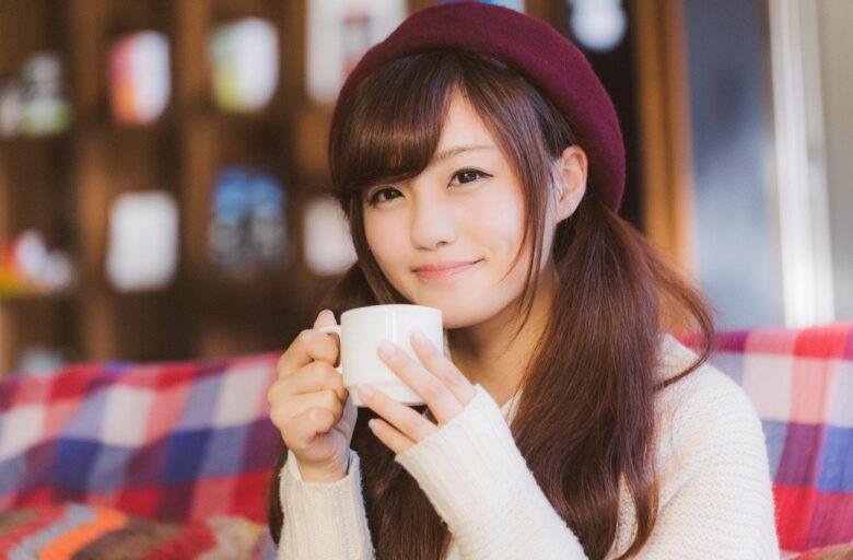 ゆず茶ダイエットの効果と成功するやり方や口コミ!