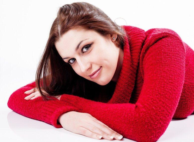 冬太り解消ダイエット!冬太りの原因と効果的に痩せる対処法!