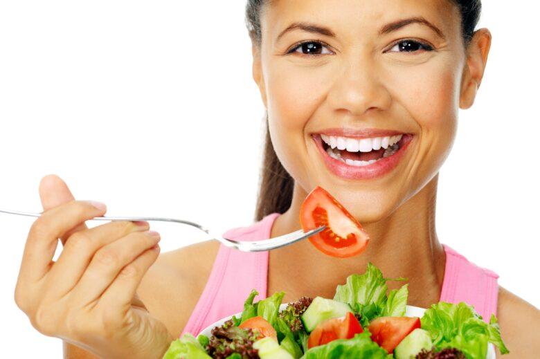 離乳食ダイエットの効果と口コミや成功するやり方!