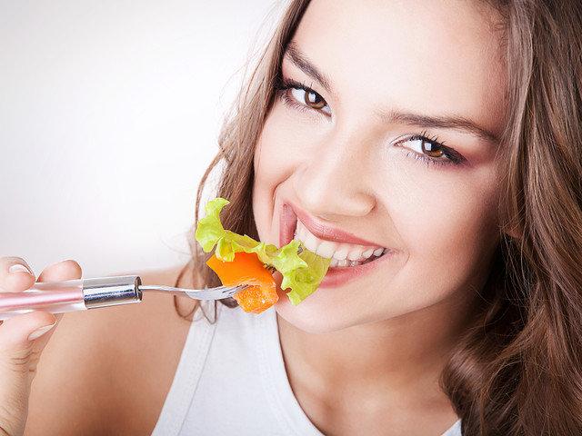 オールブランダイエットを成功させるやり方と食べ方!