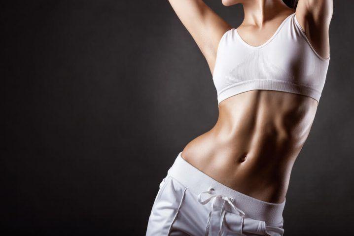 ホッカイロダイエットで痩せ体質に!効果的なやり方と口コミ!