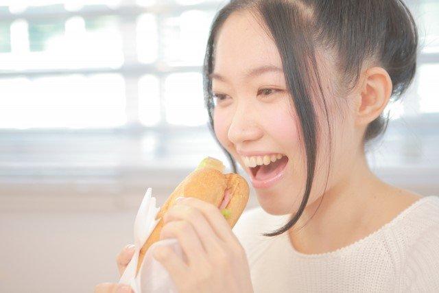 ケトルベルダイエットの効果的なやり方と消費カロリー!