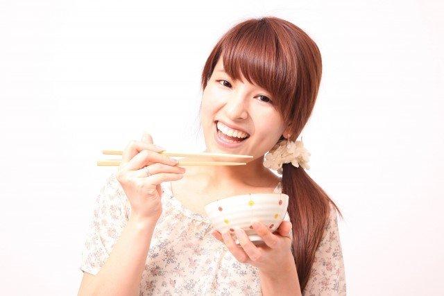 春菊ダイエットのやり方と効能・効果やおすすめレシピ!