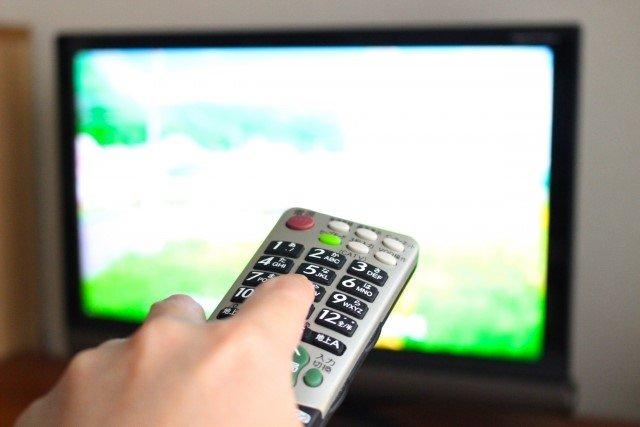 テレビを見ながら簡単ダイエットおすすめ7選のやり方と効果!