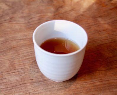 舞茸茶ダイエットの効果的なやり方!痩せない場合の対処法は?