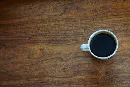 緑茶コーヒーダイエットの効果的なやり方と口コミ!飲むタイミングは?
