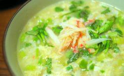 雑炊ダイエットのやり方と効果やメリット!おすすめのレシピは?